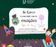 Sr.-Coron-Medium