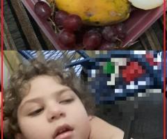 heitor-cruz-das-posses-frutas