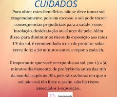 IMG-20200514-WA0093