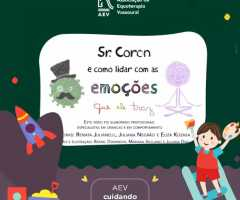Sr.-Coron