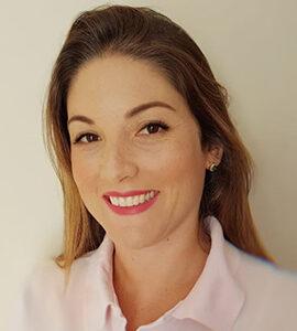 Caroline da Silva Granados