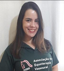 Bruna Carla Rodrigues
