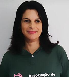 Fabiana Matias de S. Minelli