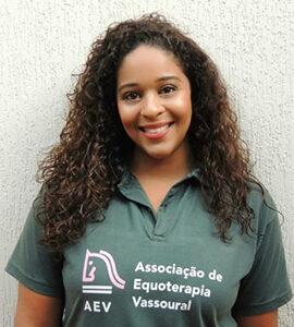 Marília Rocha Paschoal